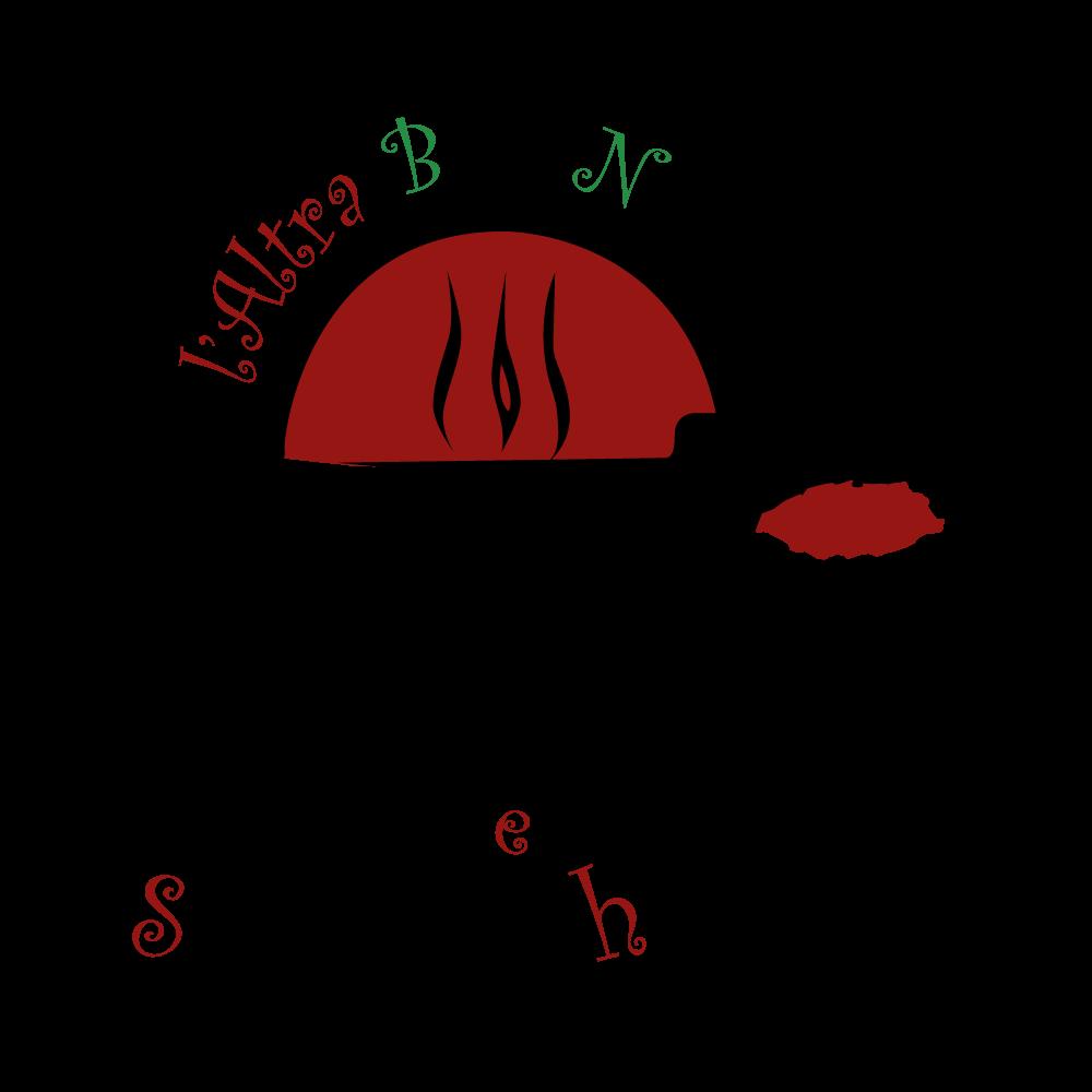 altra-bari-napoli-logo